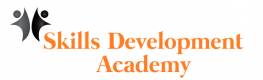 Skills Development Academy